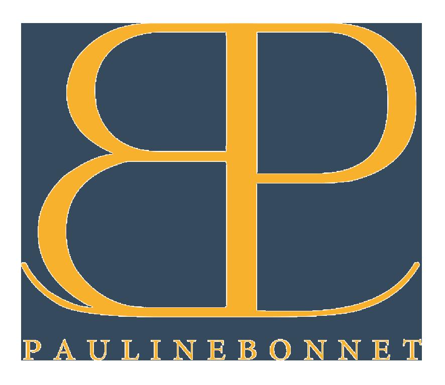 Pauline Bonnet